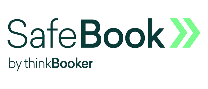 SafeBook Booking System