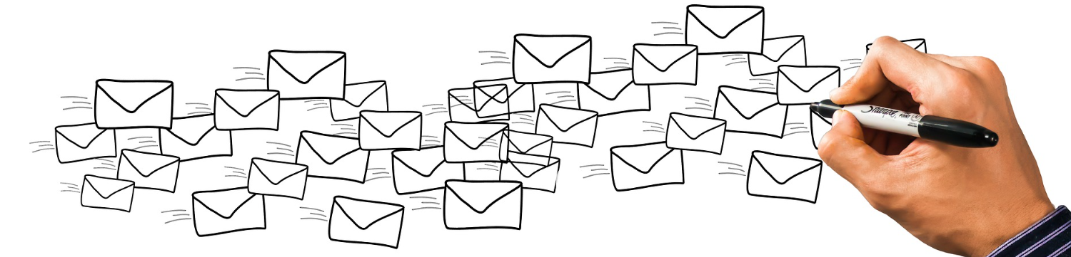 What You Should Include In Your Booking Confirmation Emails
