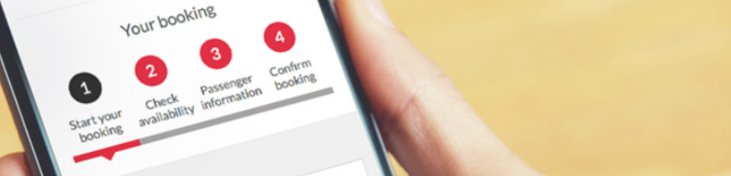 Picking The Right Booking System
