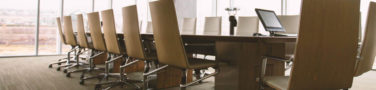 Make the Most of Your Meeting Rooms