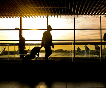 Capacity Management and the Benefit to Airport Lounge Customer Experience