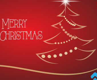 Merry Christmas from thinkBooker