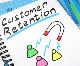 Your Booking System and Customer Retention