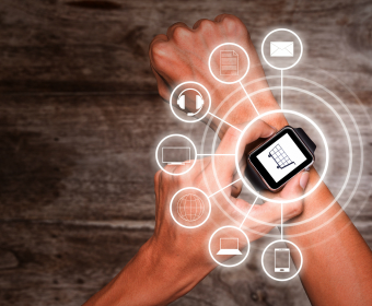How Technology Enables Omnichannel Customer Experience