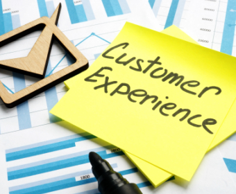 Why Customer Experience Should Exceed Expectations