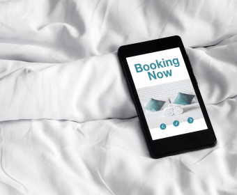 7 Things Your Online Booking System Ought to Offer