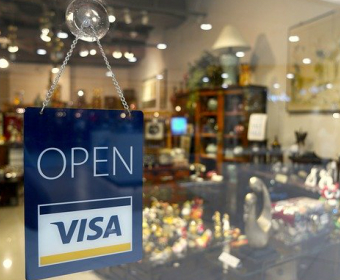 How To Safely Reopen and Win The Confidence of Your Customers
