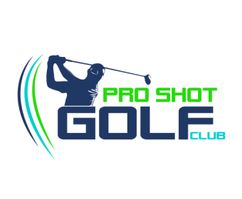 A Website and Booking System for Pro Shot Golf Club