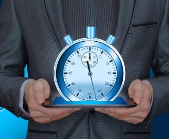 4 Time-Saving Booking Tools For Training Providers