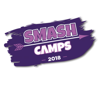 Smash Camps Booking System Goes Live for Stubbers