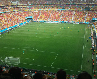 VAR and the Importance of Testing and Correctly Deploying Your Technology