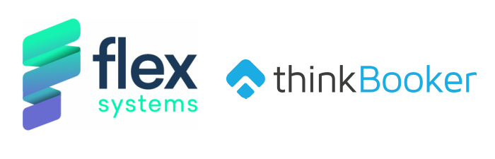 Flex Systems and thinkBooker